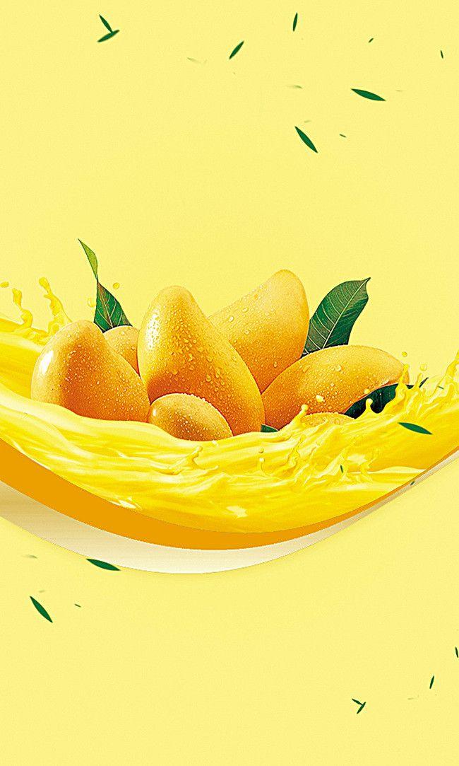 Mango Background Fruit in 2019 Mango Mango fruit Fruits images 650x1083