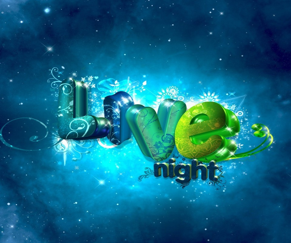 Live Screensavers   Widescreen HD Wallpapers 960x800