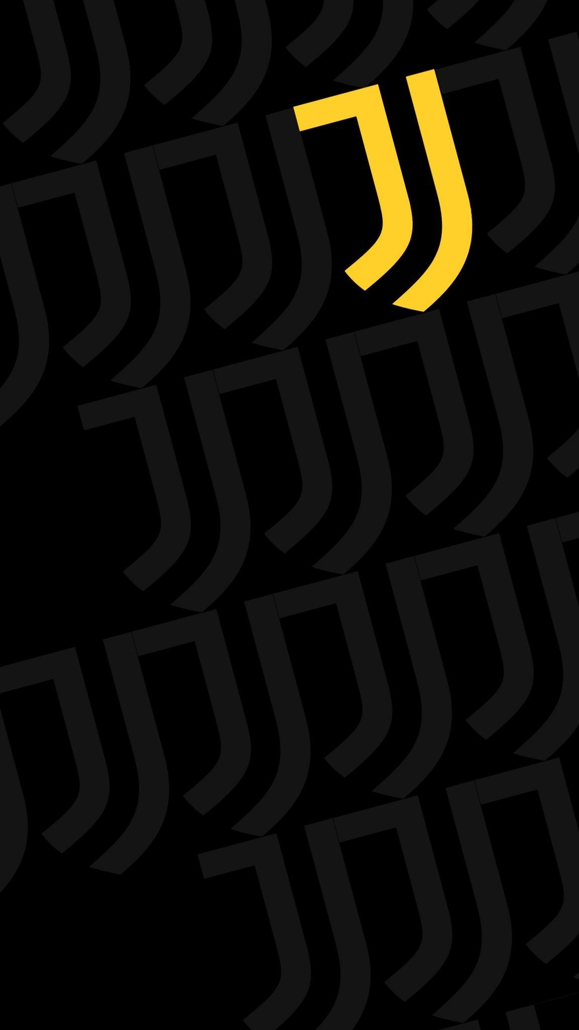 Logo Juventus Wallpaper For Iphone 7 ...
