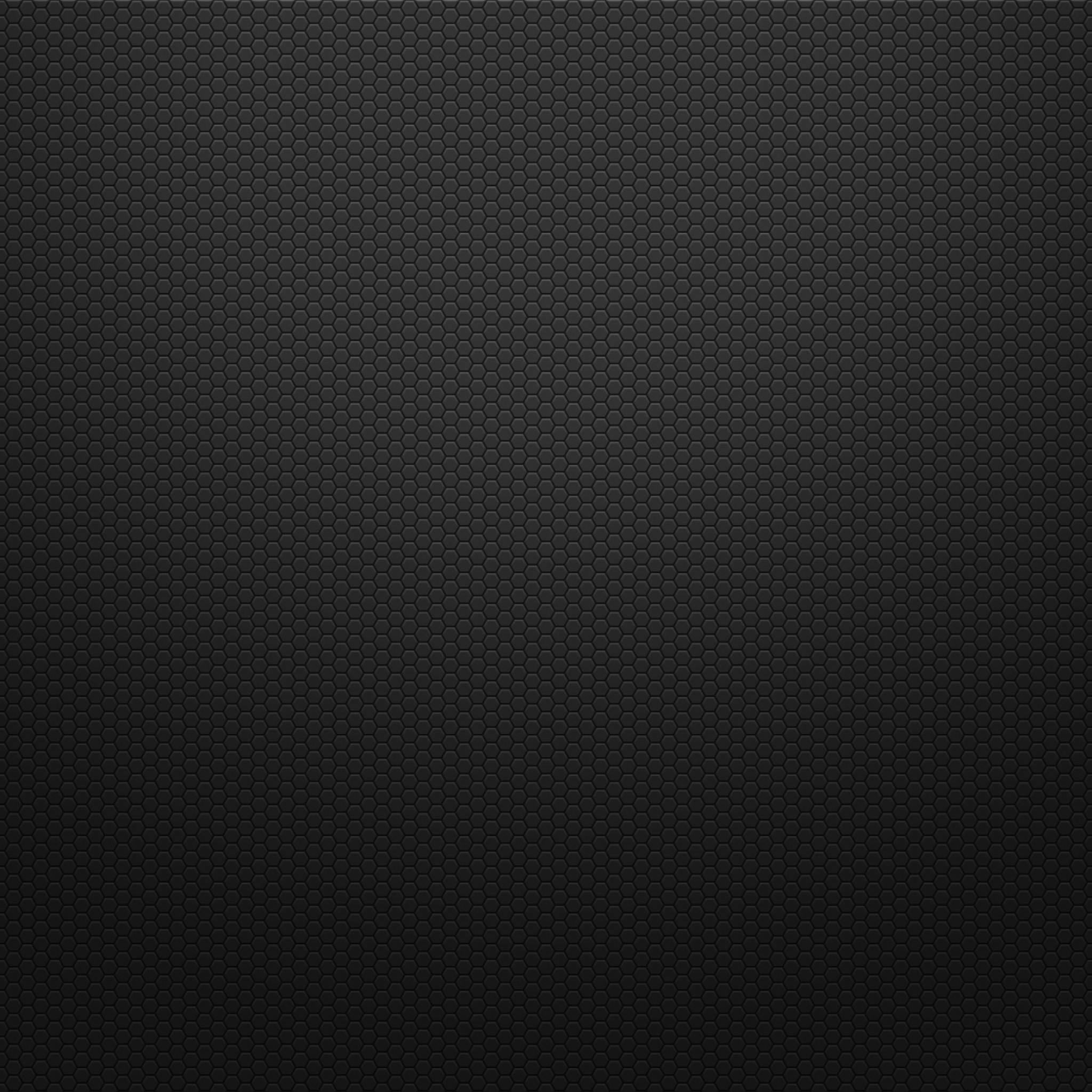 Wallpapers general iPad 34 Air Wallpaper iPad Wallpaper Gallery 2048x2048