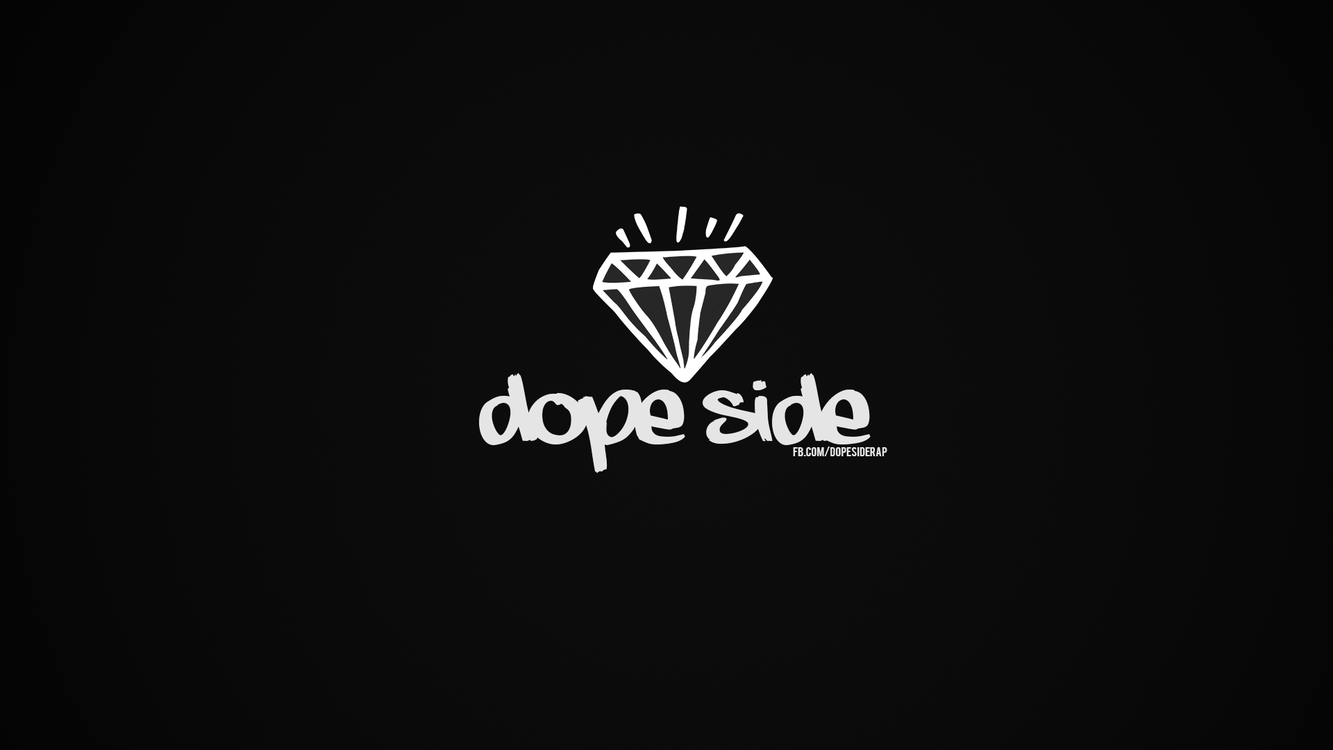Dope Wallpapers Hd Tumblr   Viewing Gallery 1920x1080