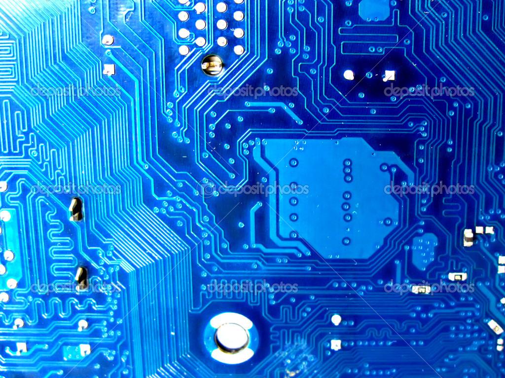 motherboard wallpaper wallpapersafari