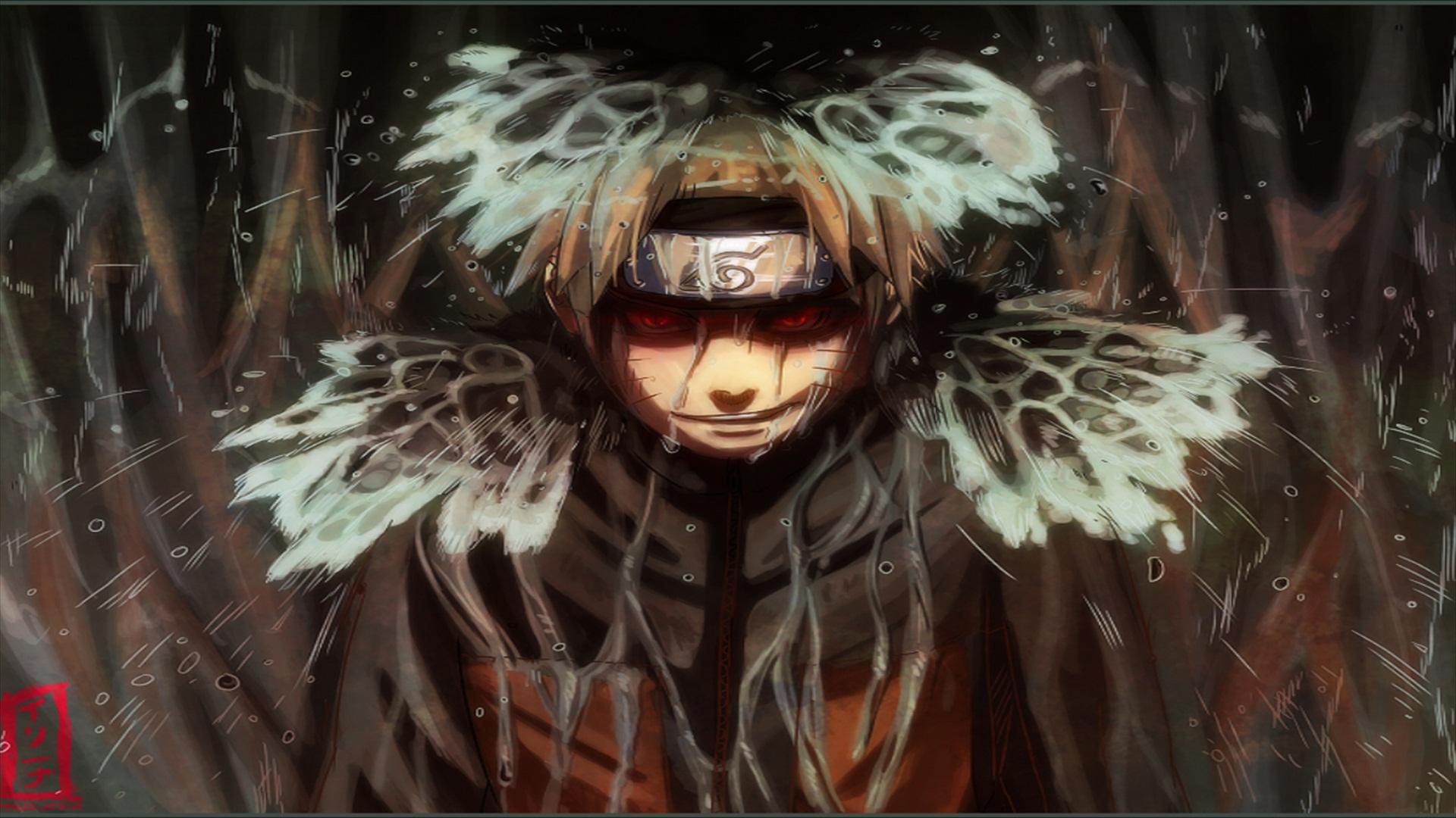 [41+] Naruto Wallpaper 1920x1080 on WallpaperSafari