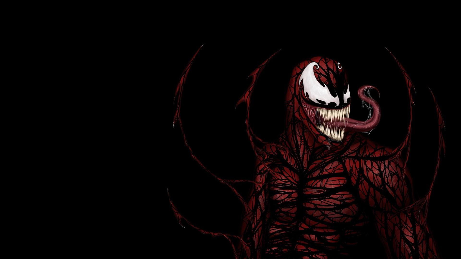CARNAGE WALLPAPERS FREE Wallpapers Background images 1920x1080
