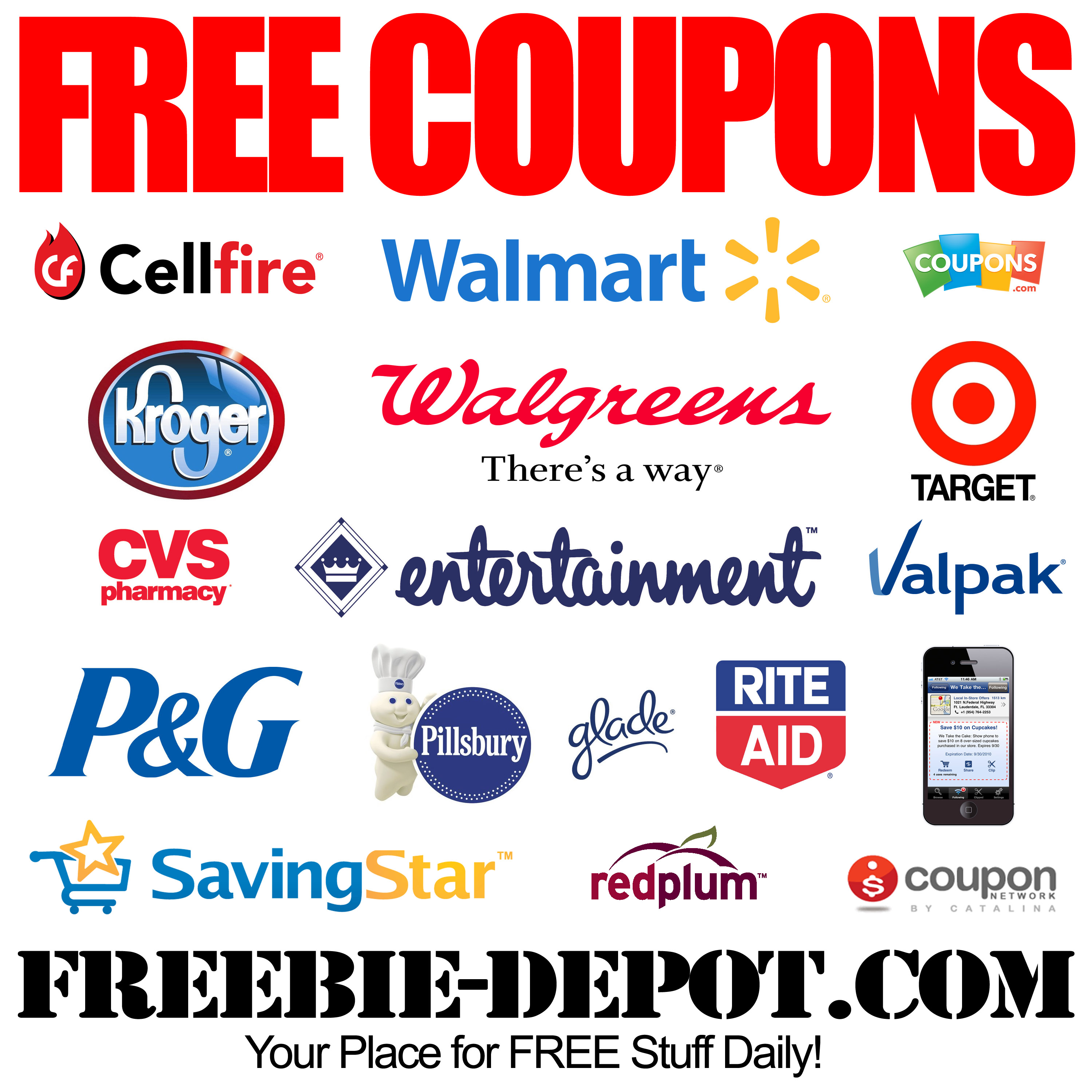 Free Download Printable Grocery Store Coupons From Coupon Network 3000x3000 For Your Desktop Mobile Tablet Explore 48 Wallpaper Warehouse Promo Code Wallpaper Warehouse Promo Code Wallpaper Warehouse Coupon Code