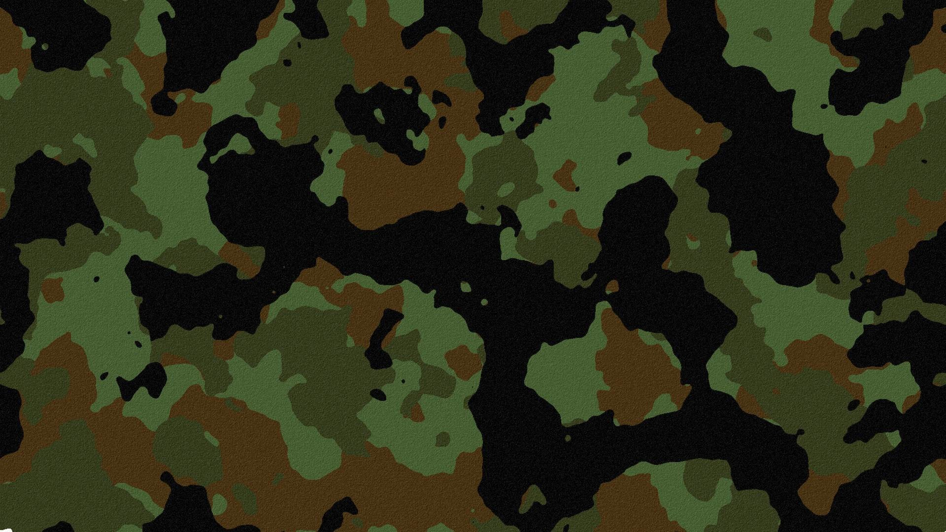 Army Background Pictures 60 images 1920x1080