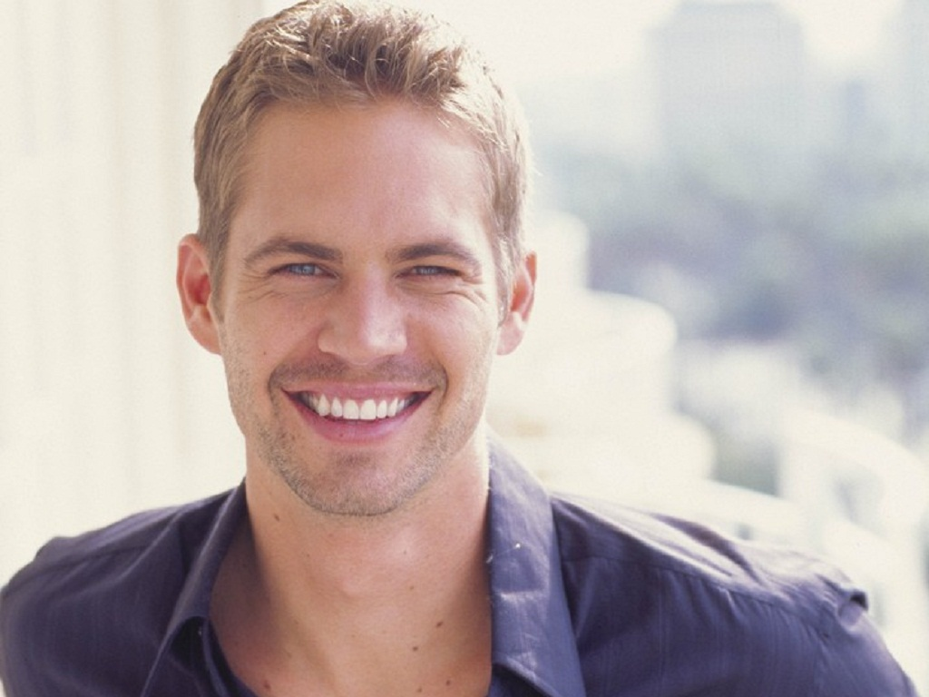 Paul Walker Wallpaper   Paul Walker Wallpaper 25716950 1024x768