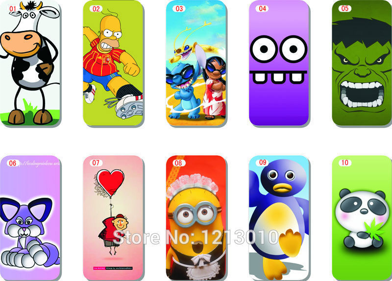 Cute Iphone Wallpapers from China best selling Cute Iphone Wallpapers 800x574