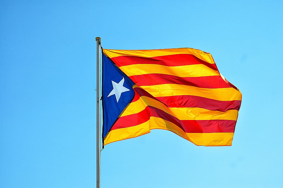 Catalan country 1080P 2K 4K 5K HD wallpapers download 910x605