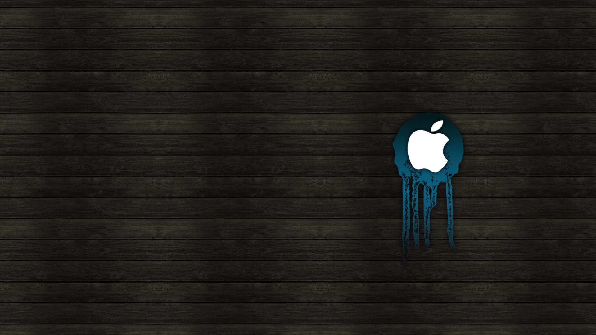 Mac Wallpapers MacBook Pro HD Desktop Wallpapers Visually MacBook Air 1920x1080
