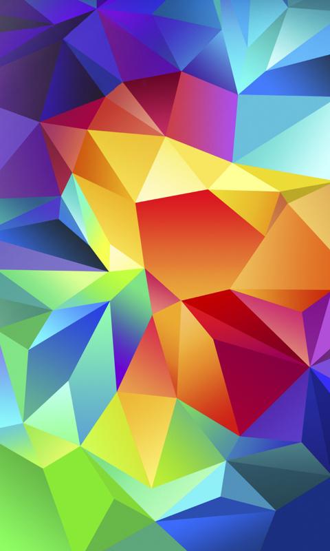 Hd Wallpapers For Windows Phone 8 Vinnyoleo Vegetalinfo