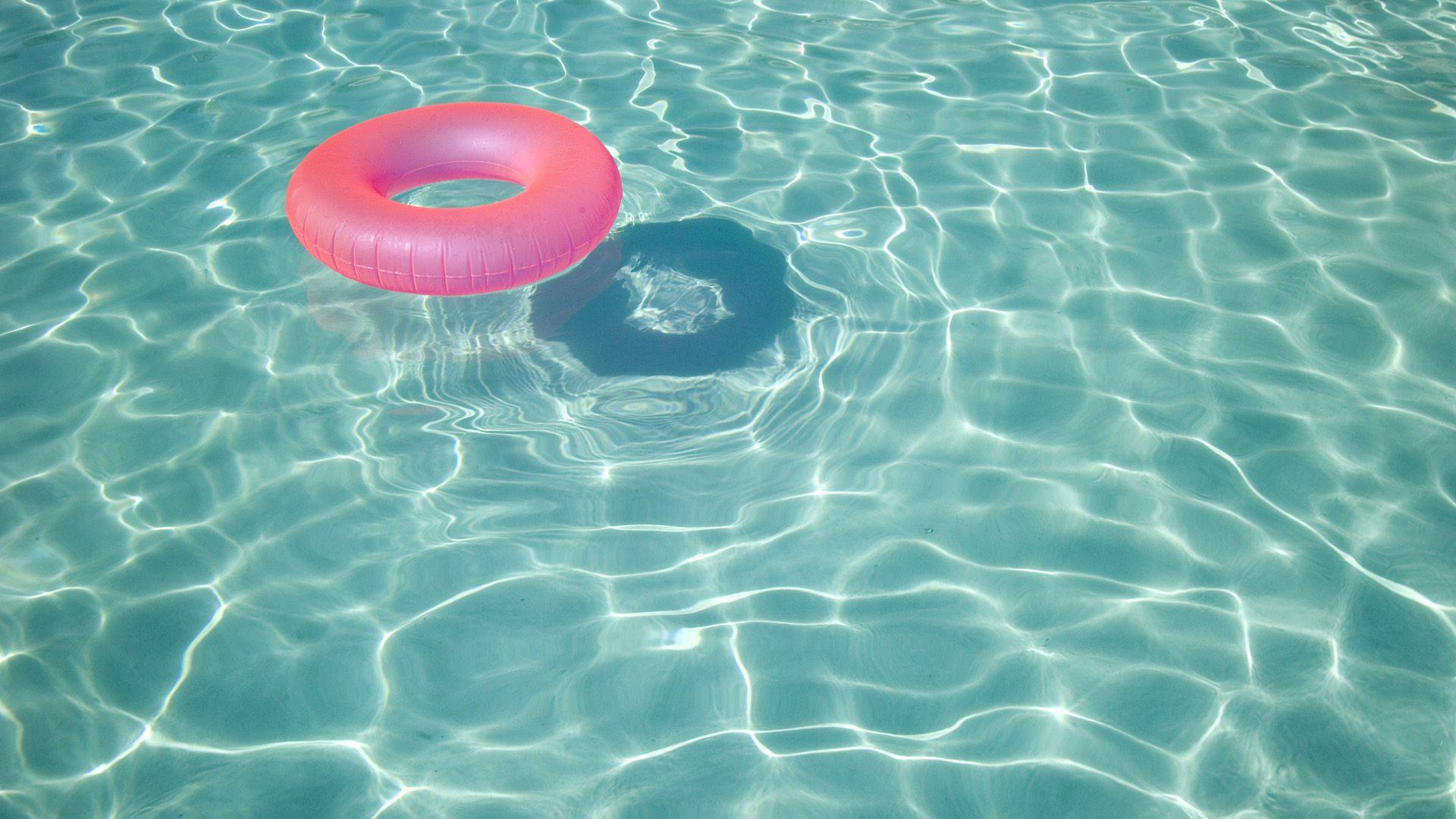 summer pictures for desktop Summer Desktop Wallpaper MacBook 1920x1080
