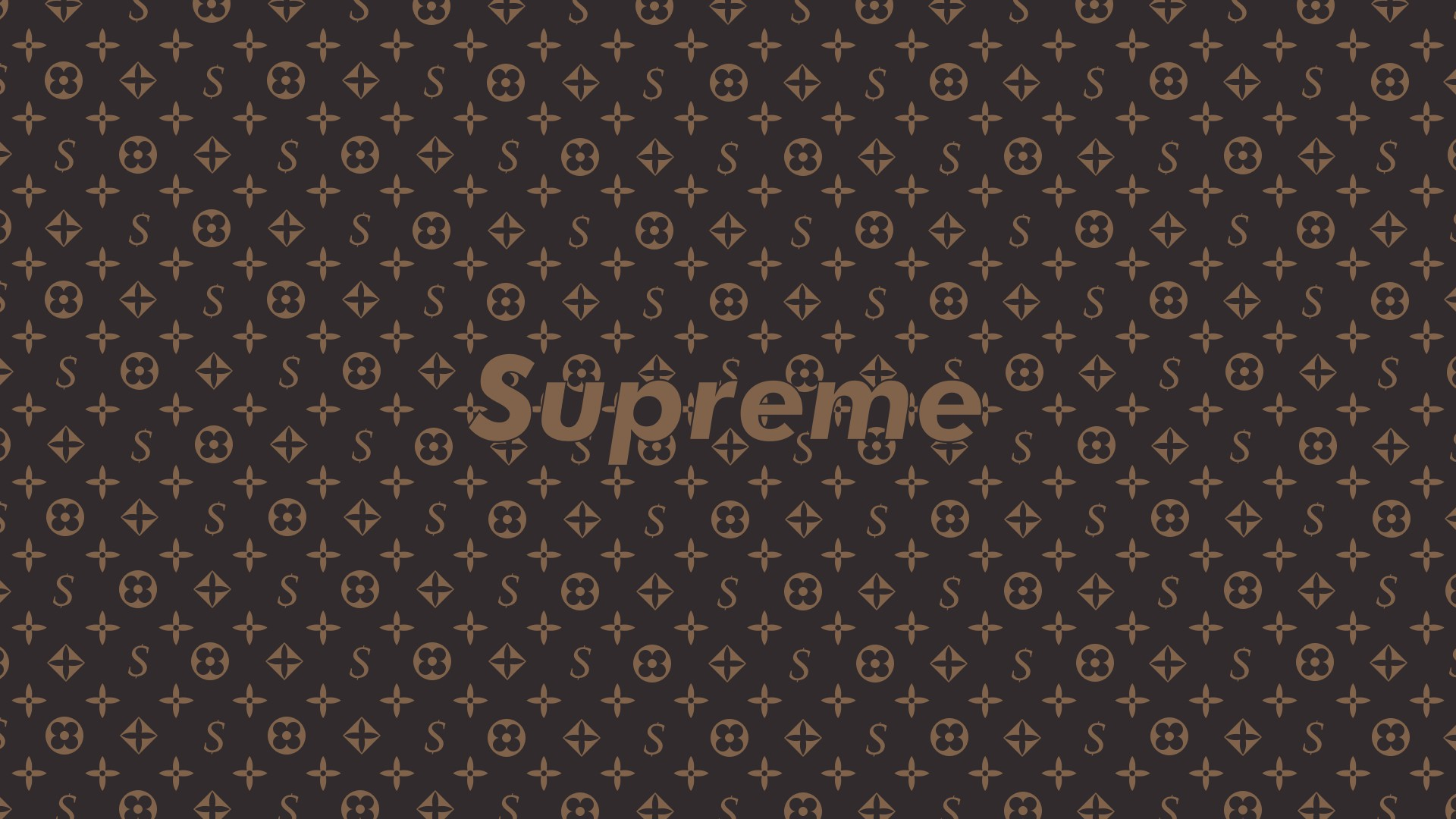 Lv Supreme Wallpaper Iphone X City Of Kenmore Washington