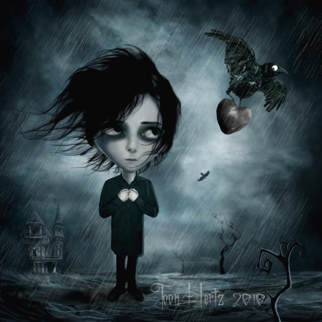50+] Sad Boy Wallpaper on WallpaperSafari