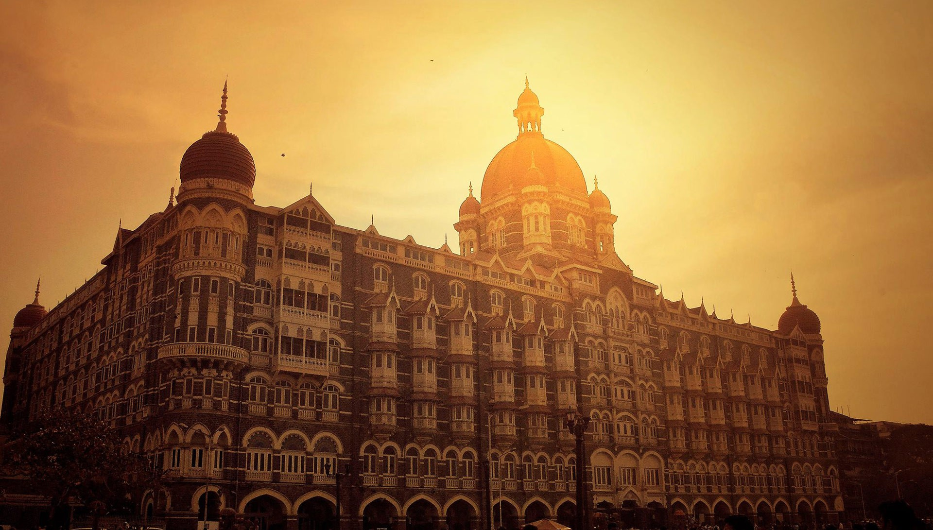 Mumbai Wallpapers HD Wallpapers Available For Download 1920x1091