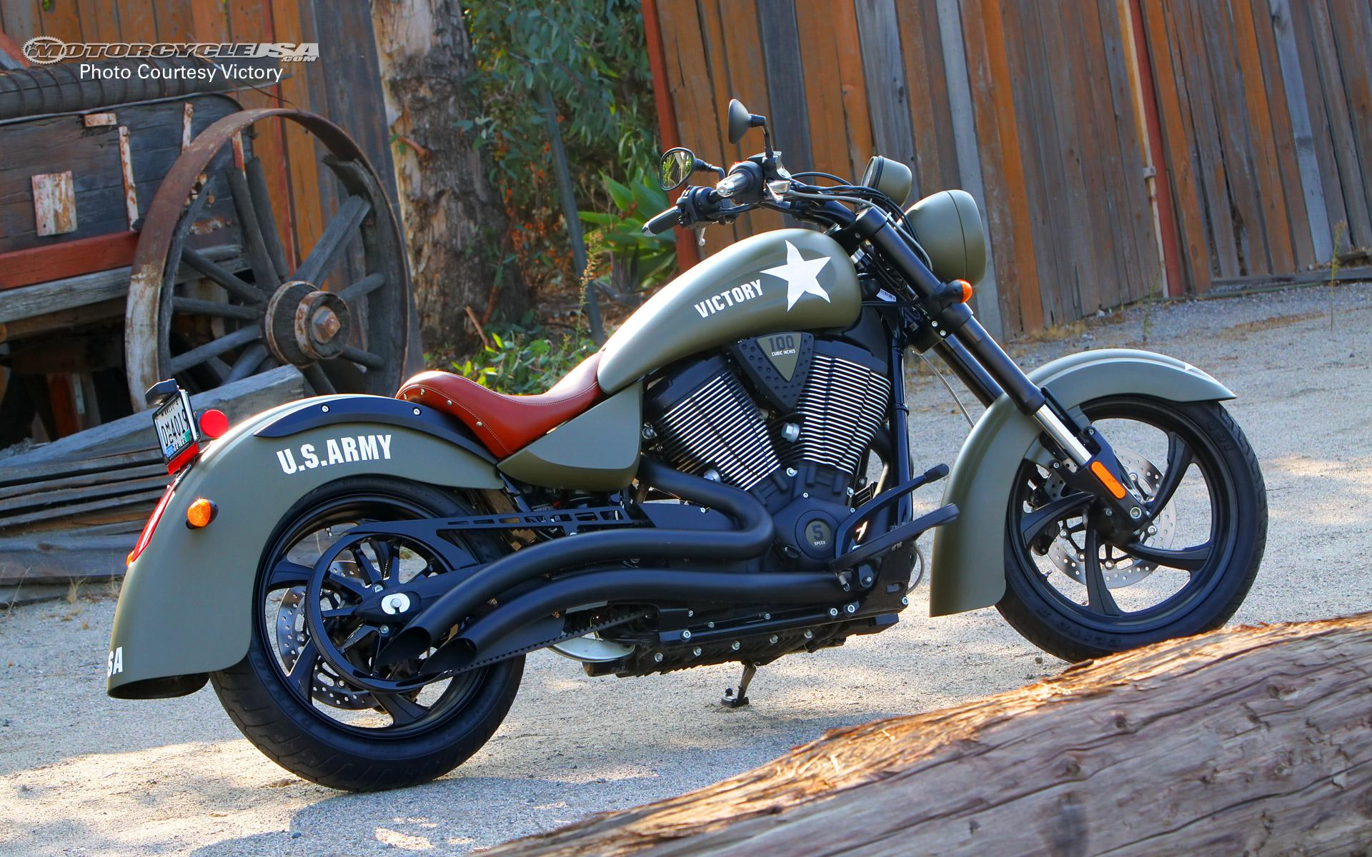 Victory Motorcycles wallpaper   711912 1920x1200