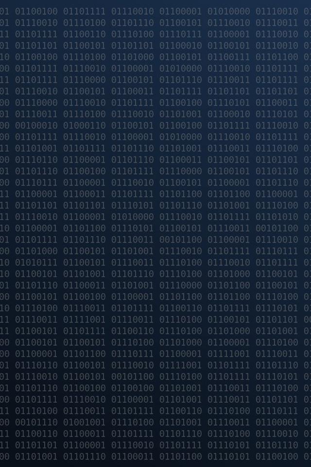 binary wallpaper wallpapersafari - photo #34
