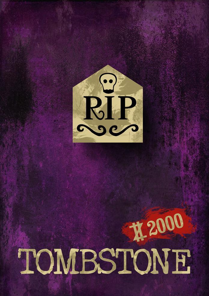 Black Ops How To Make a Juggernog emblem on BO Emblem 696x985