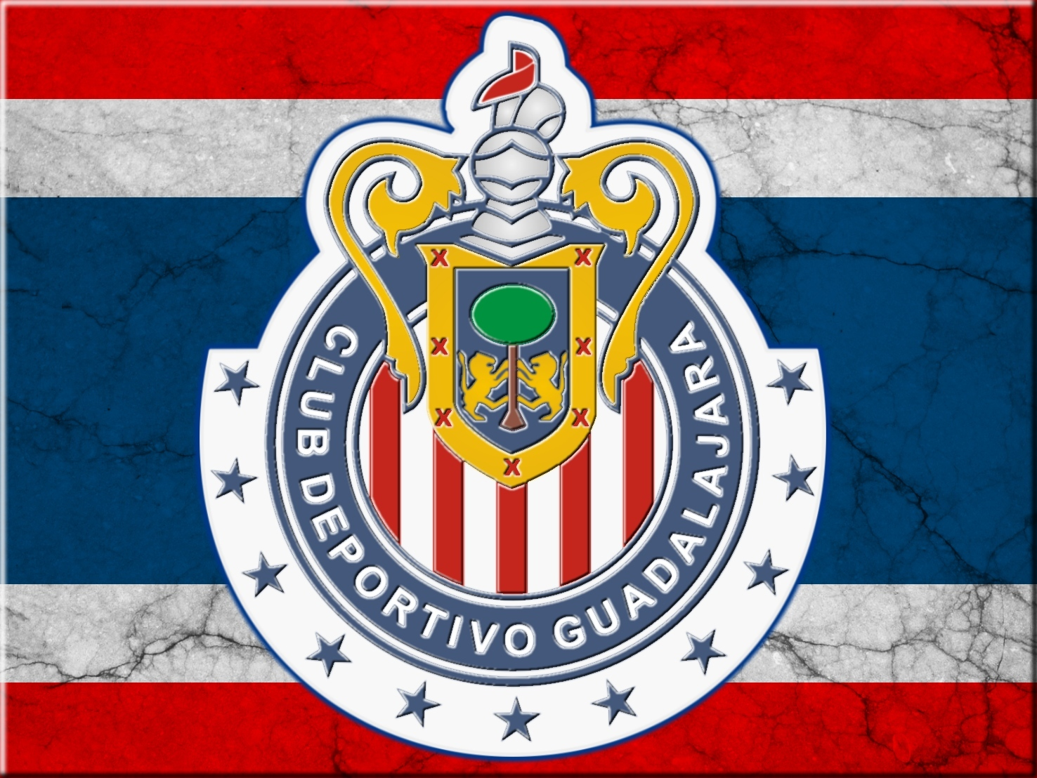 CD Guadalajara Wallpaper 11   1476 X 1108 stmednet 1476x1108