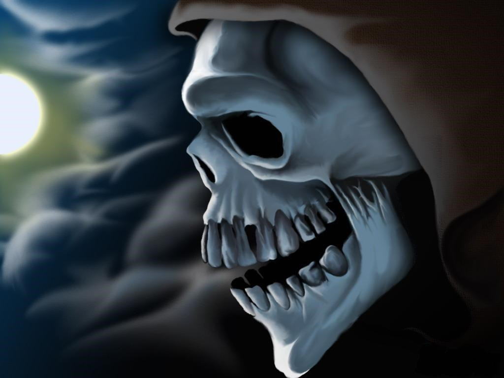 All HD Wallpapers Abstract Poker Skull HD Wallpapers 2012 2013 1024x768