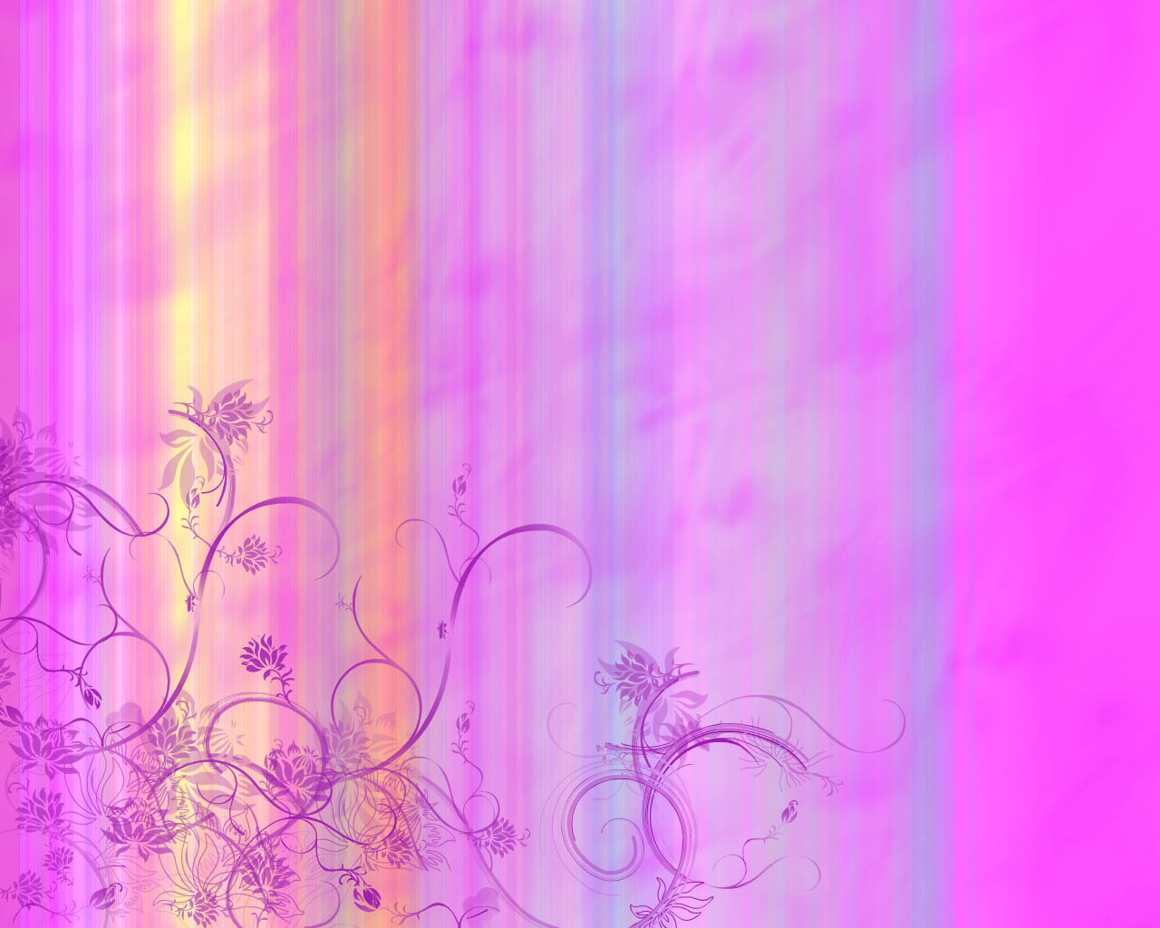 Cool Pink Backgrounds