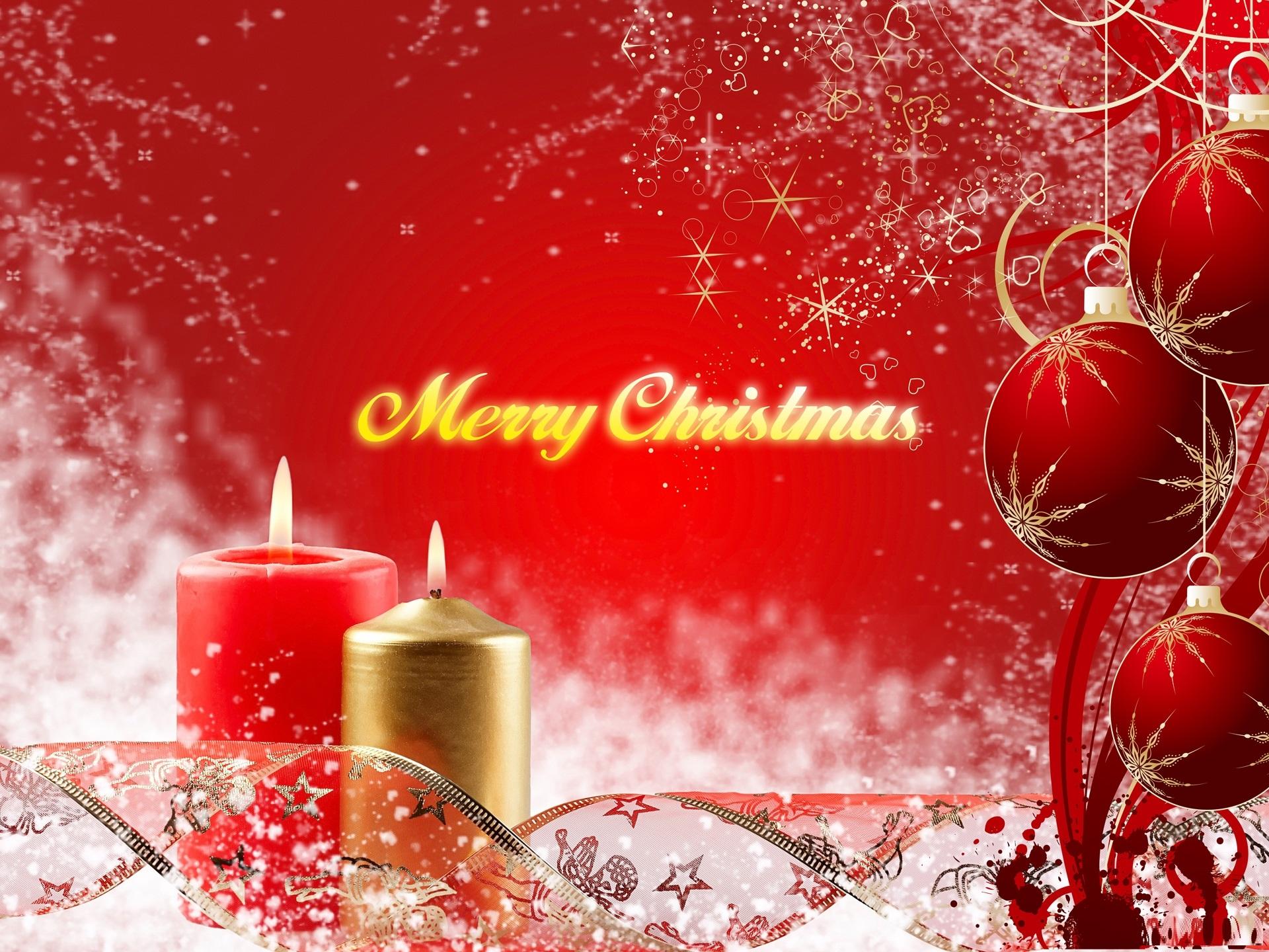 Christmas Wallpapers Hd Christmas Hd Wallpapers Widescreen 1920x1440