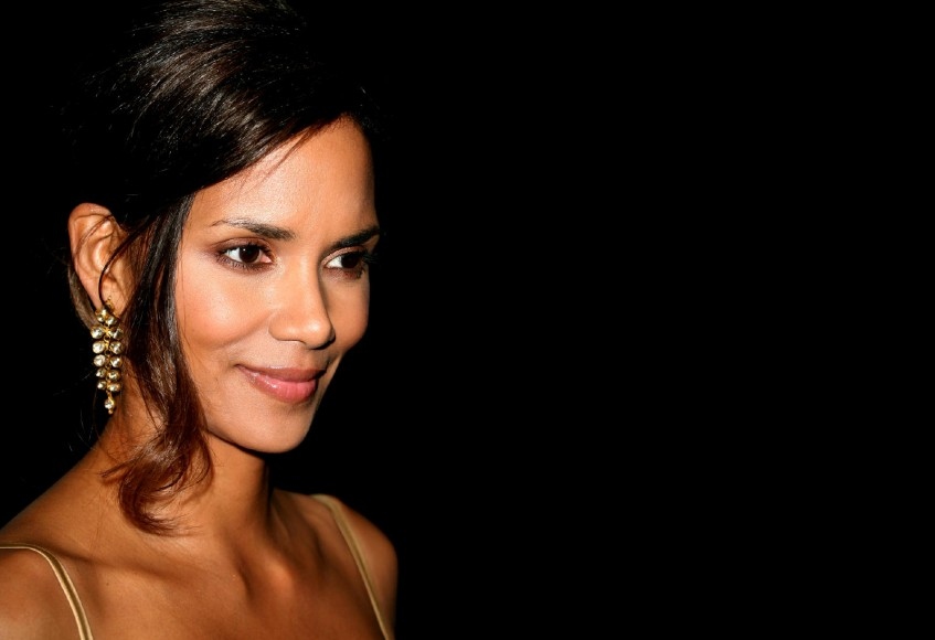 halle berry catwoman haircut 847x580