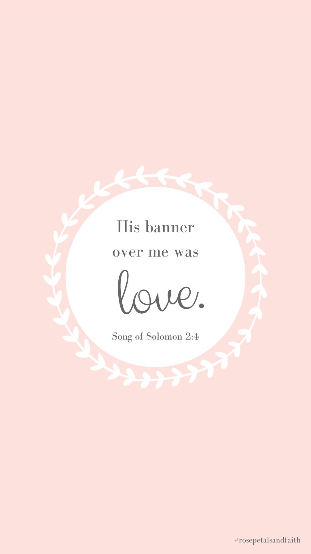 Cute Christian Wallpapers   Top Cute Christian Backgrounds 1080x1920