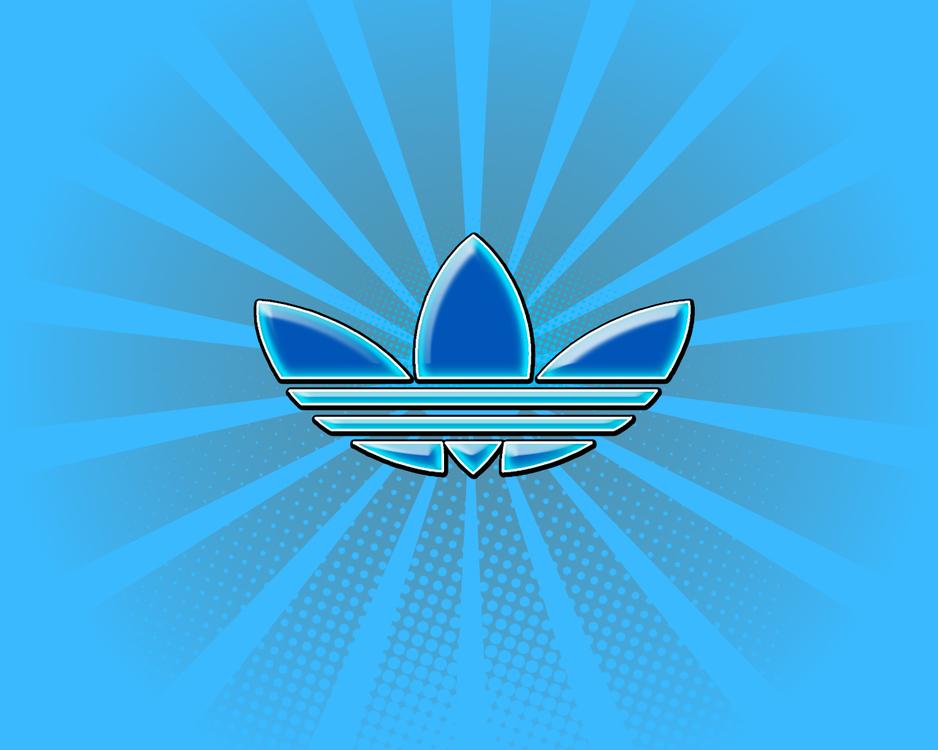 70+ Adidas Originals Logo Wallpaper on WallpaperSafari