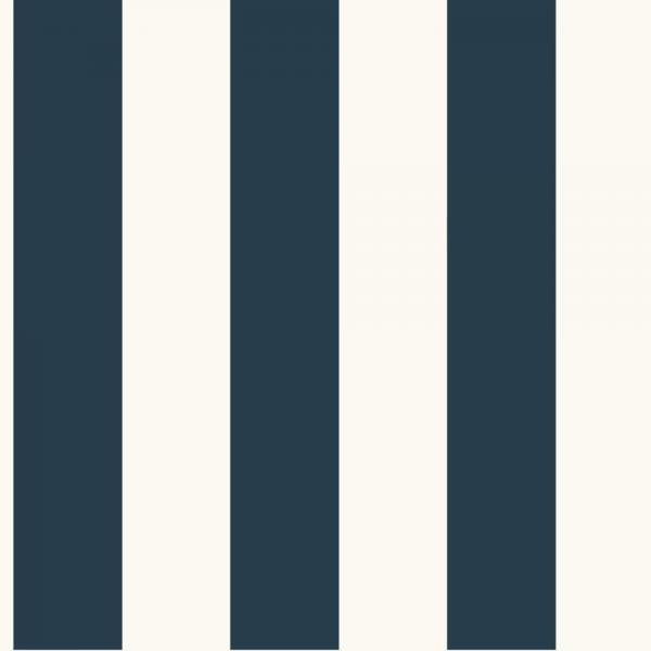 Ashford Stripes 3 600x600