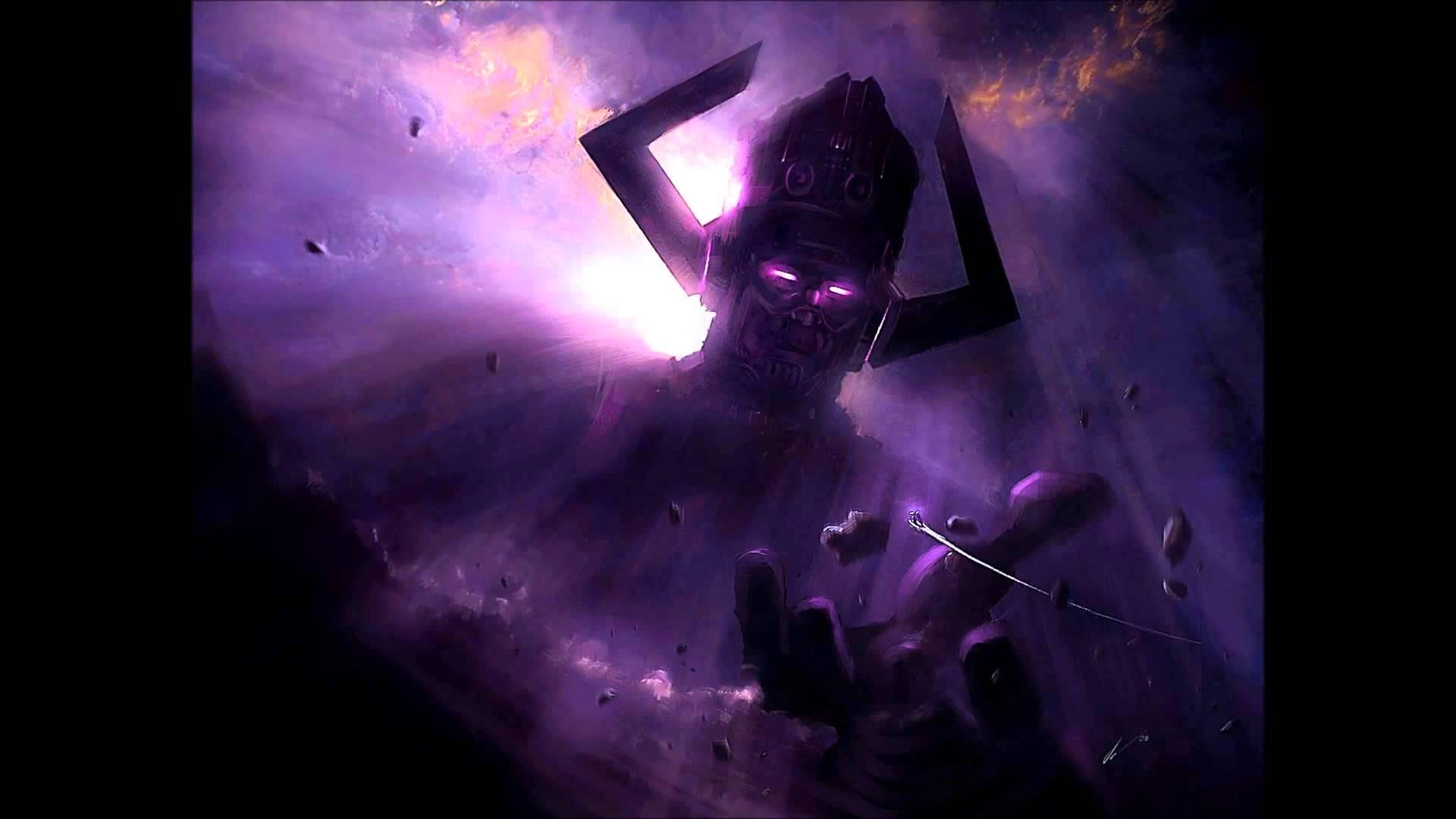 Gorr vs Galactus whowouldwin 1920x1080