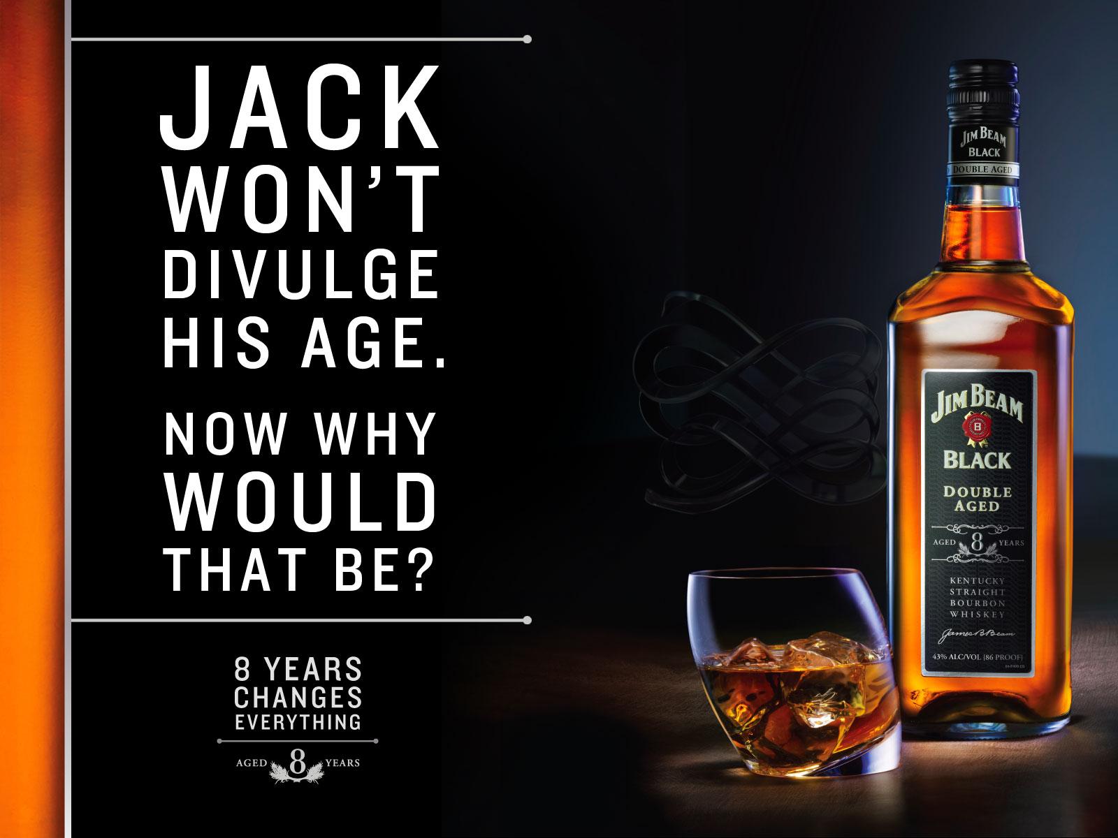 new wallpaper 2011 Jack Daniels Wallpaper   About Jack Daniel 1600x1200