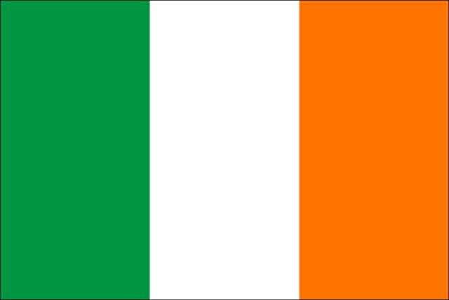 irish flag wallpaper for iphone wallpapersafari