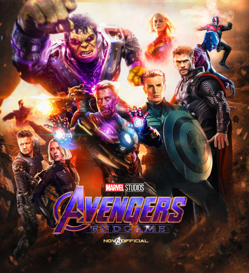 Avengers Endgame full movie 2019   Ecosia 854x935
