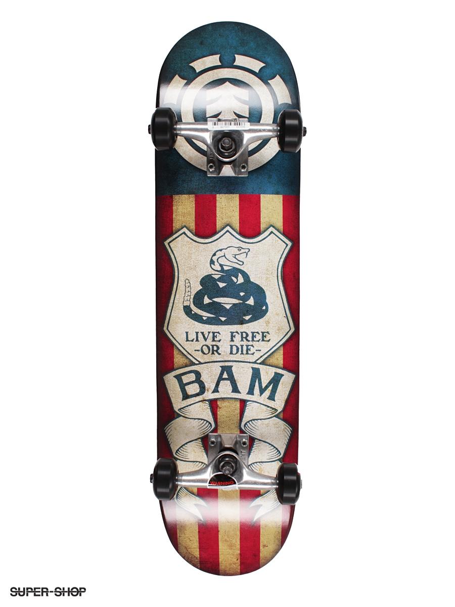 element skateboard wallpaper   weddingdressincom 900x1200