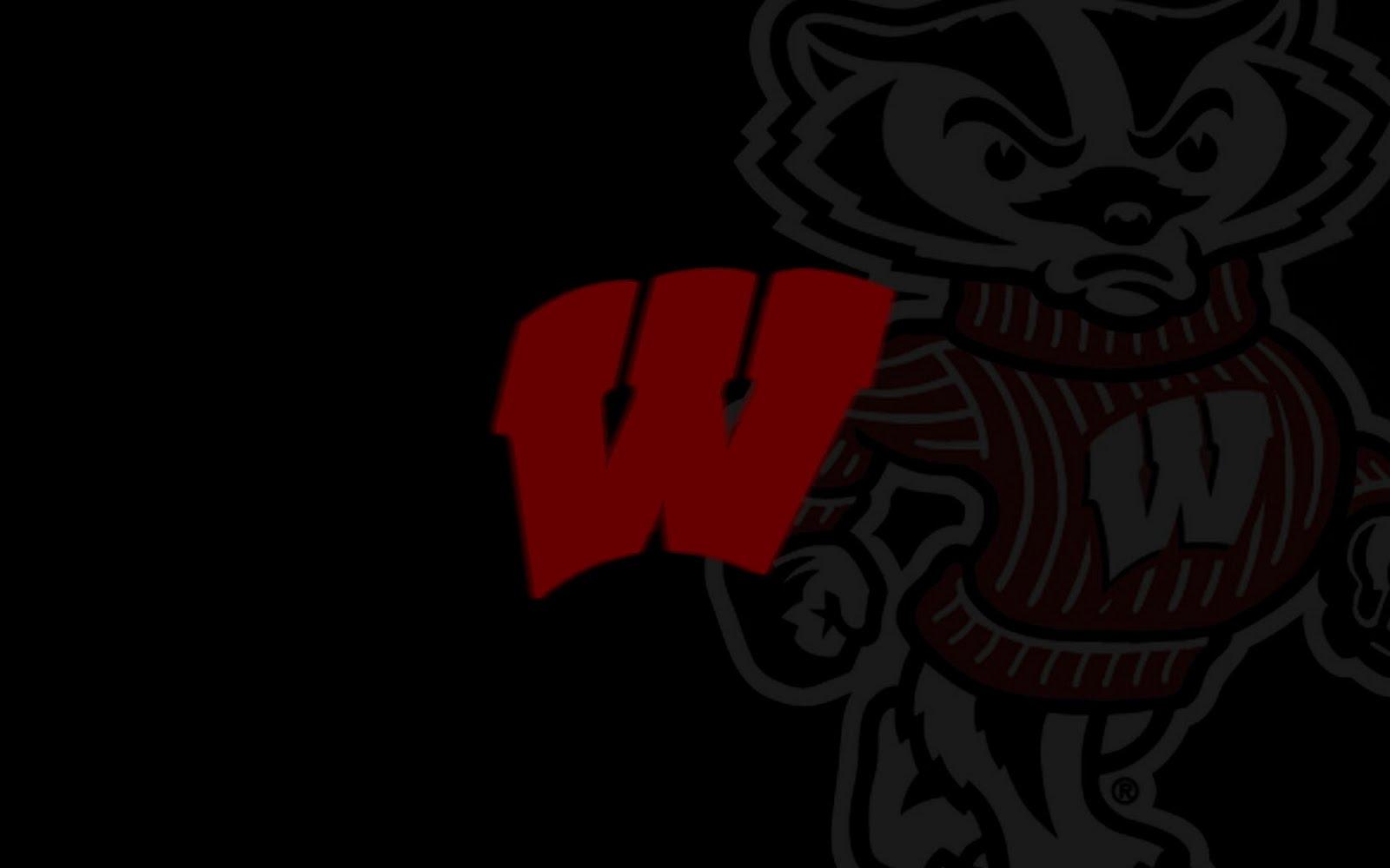 49+] Wisconsin Badger Wallpapers Free
