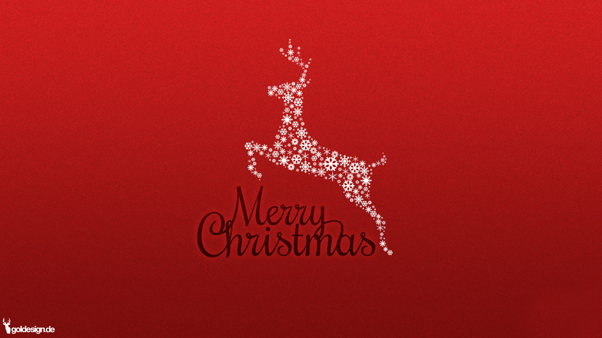 Merry Christmas wallpaper Full HD 1080p 2014 19201080 Full HD 1920x1080