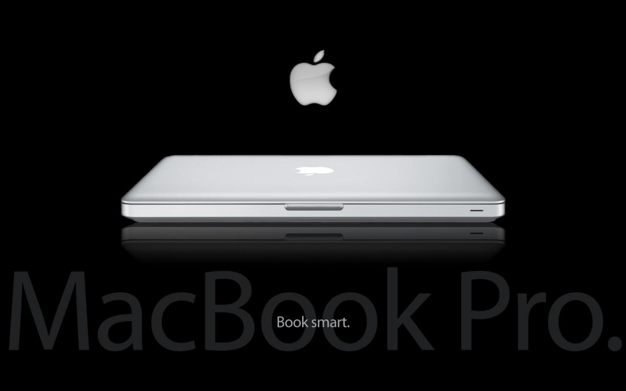 1280x800 MacBook pro black desktop PC and Mac wallpaper 1280x800