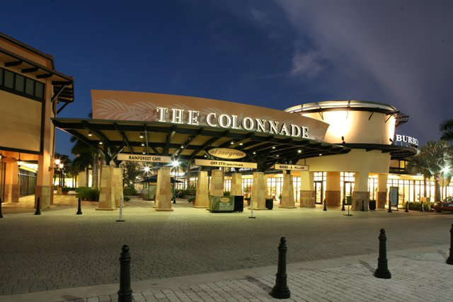 everybodylovesmiamiblSawgrass Mills Mall is the 640x427