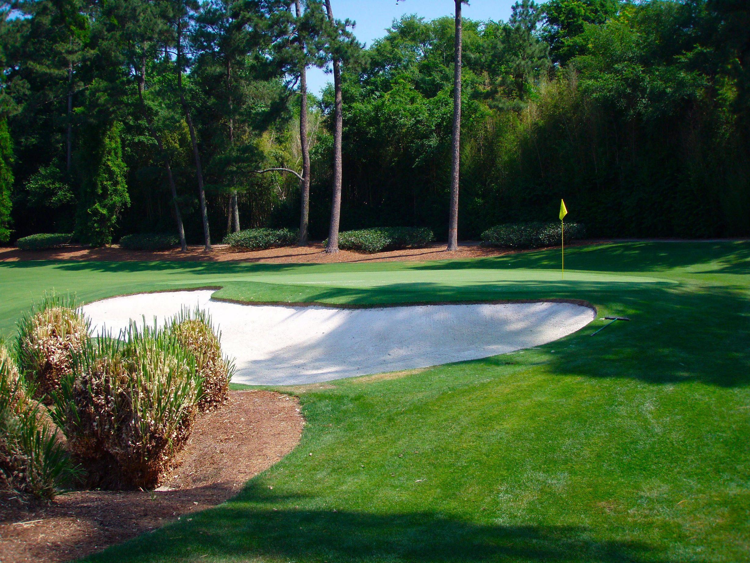 2015 Wallpapers Of Augusta National 2458x1843
