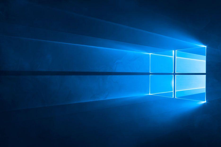 Windows 10 Default Wallpapers Windows10 Wallpapers Backgrounds 935x623