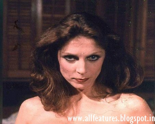 actress best known for her depictions of incest scenes in the Taboo 500x400