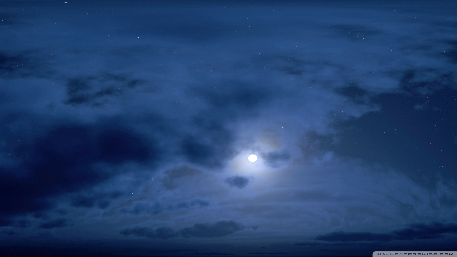 sky wallpaper night images 1920x1080 1920x1080