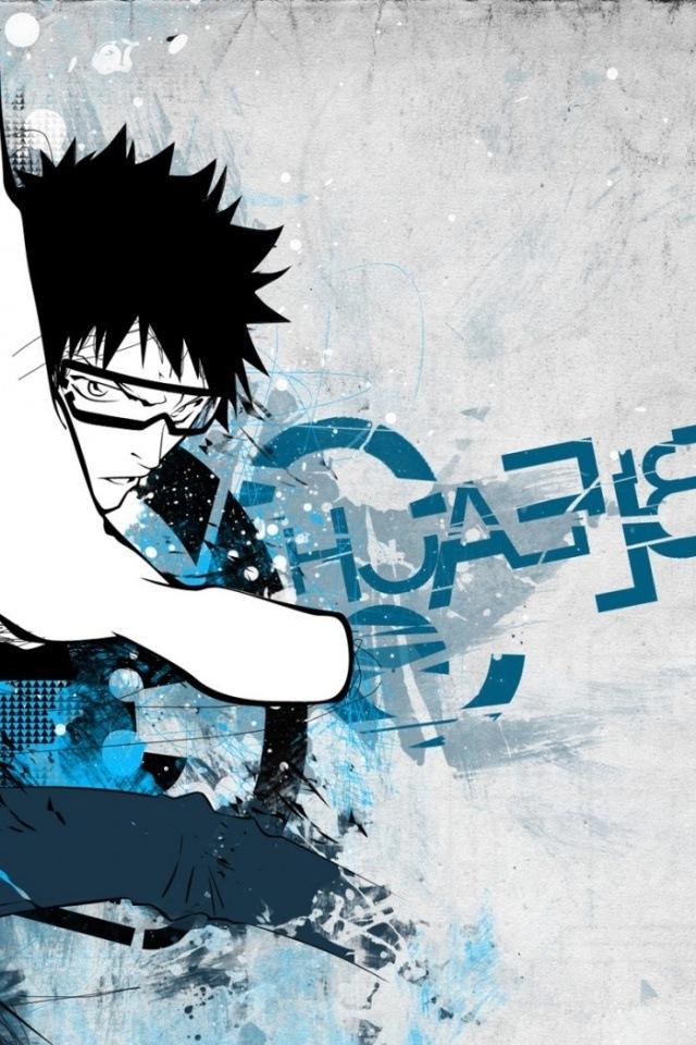 Anime Wallpaper For Iphone Xr | Webphotos.org