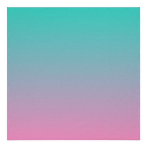 Pink And Blue Ombre Background Images Pictures   Becuo 512x512