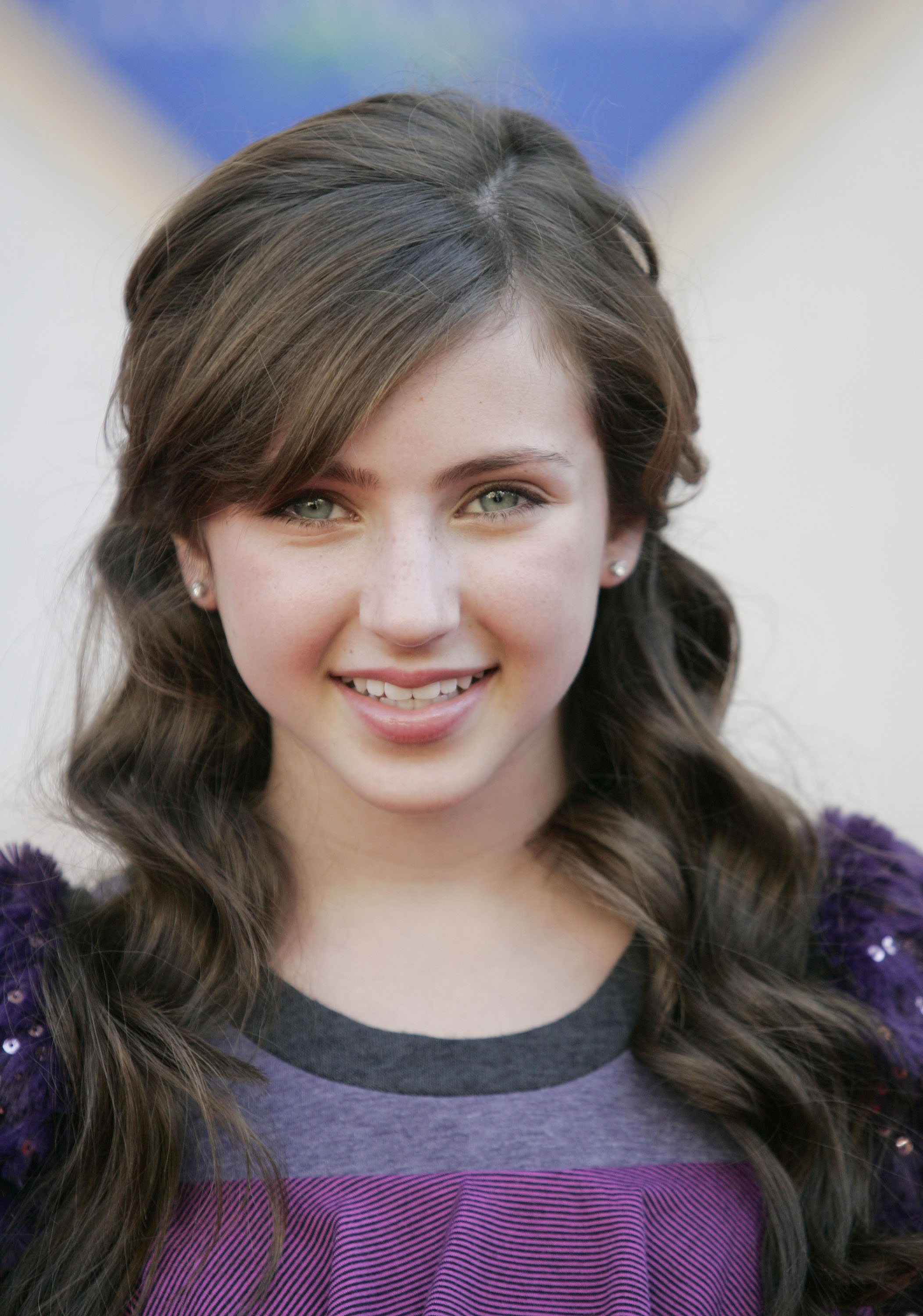 Sat 9 May 2015 Ryan Newman HD Backgrounds for PC Full HDQ Pictures 2104x3000