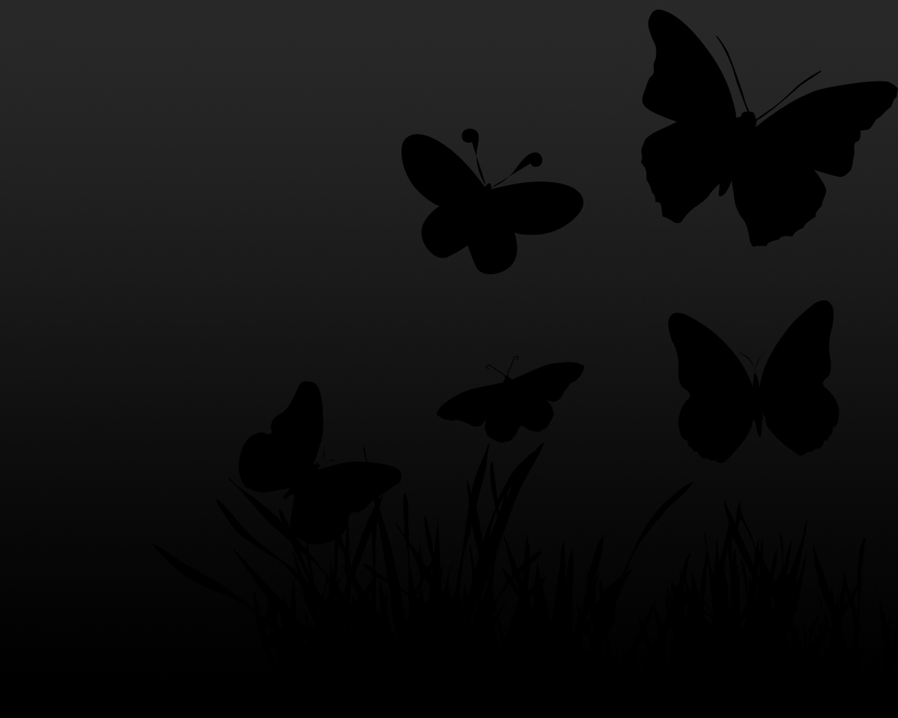 black wallpaper black wallpaper black wallpaper black wallpaper black 1280x1024