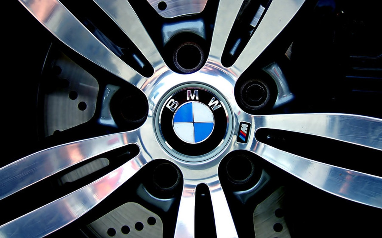 Hot cars BMW logo bmw 2011 logo bmw logo png jpg 1280x800