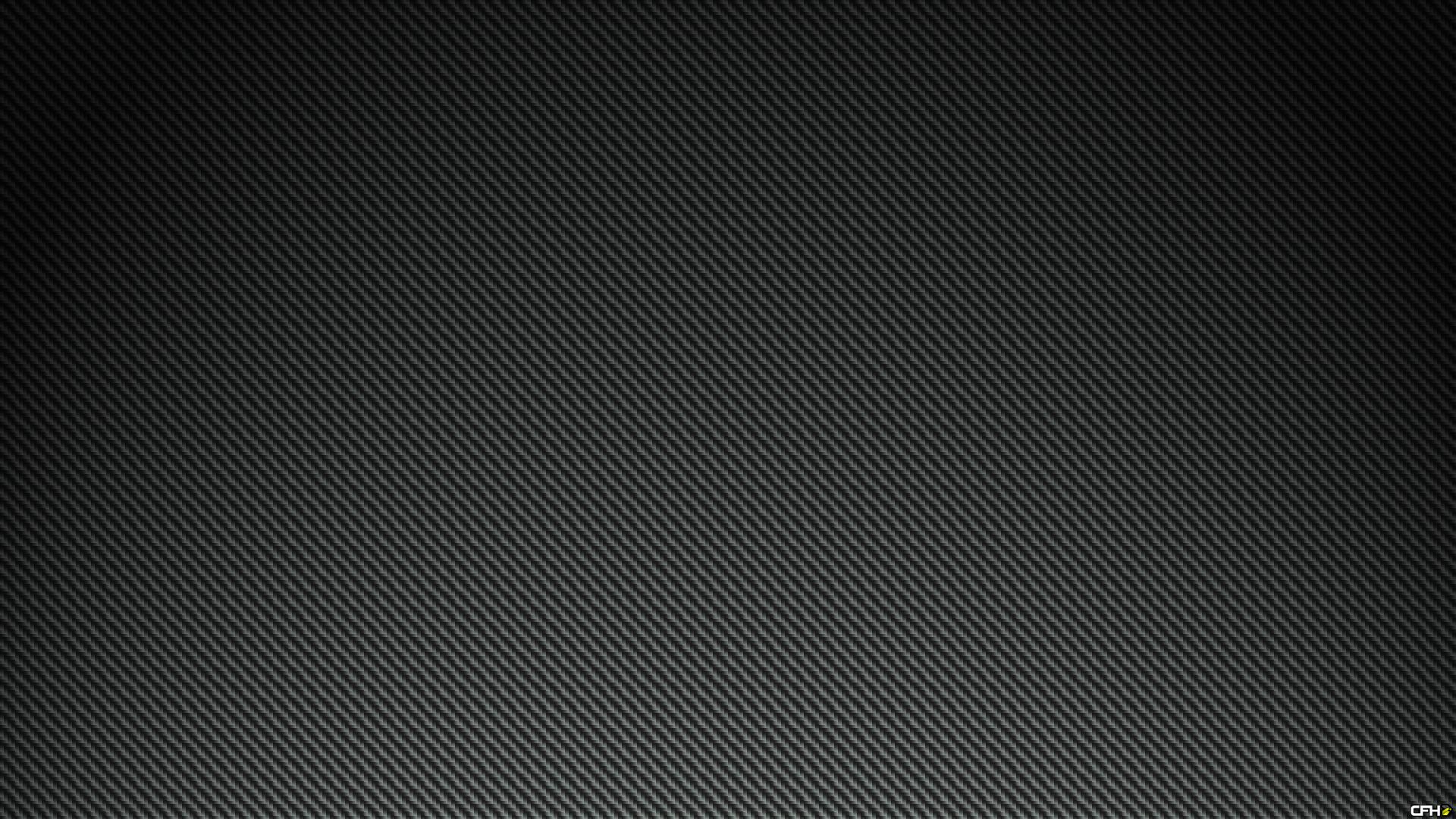 Carbon Fibre Wallpapers 1920x1080