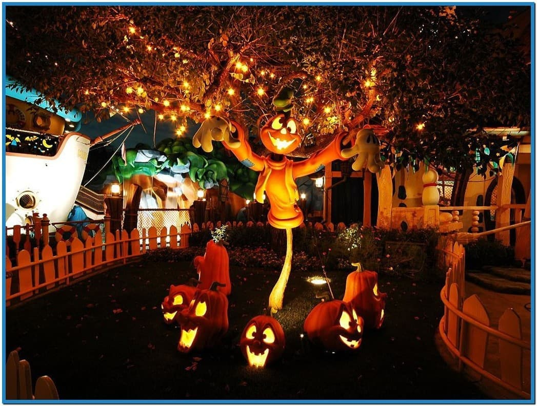 Halloween screensavers and backgrounds   Download 1047x791